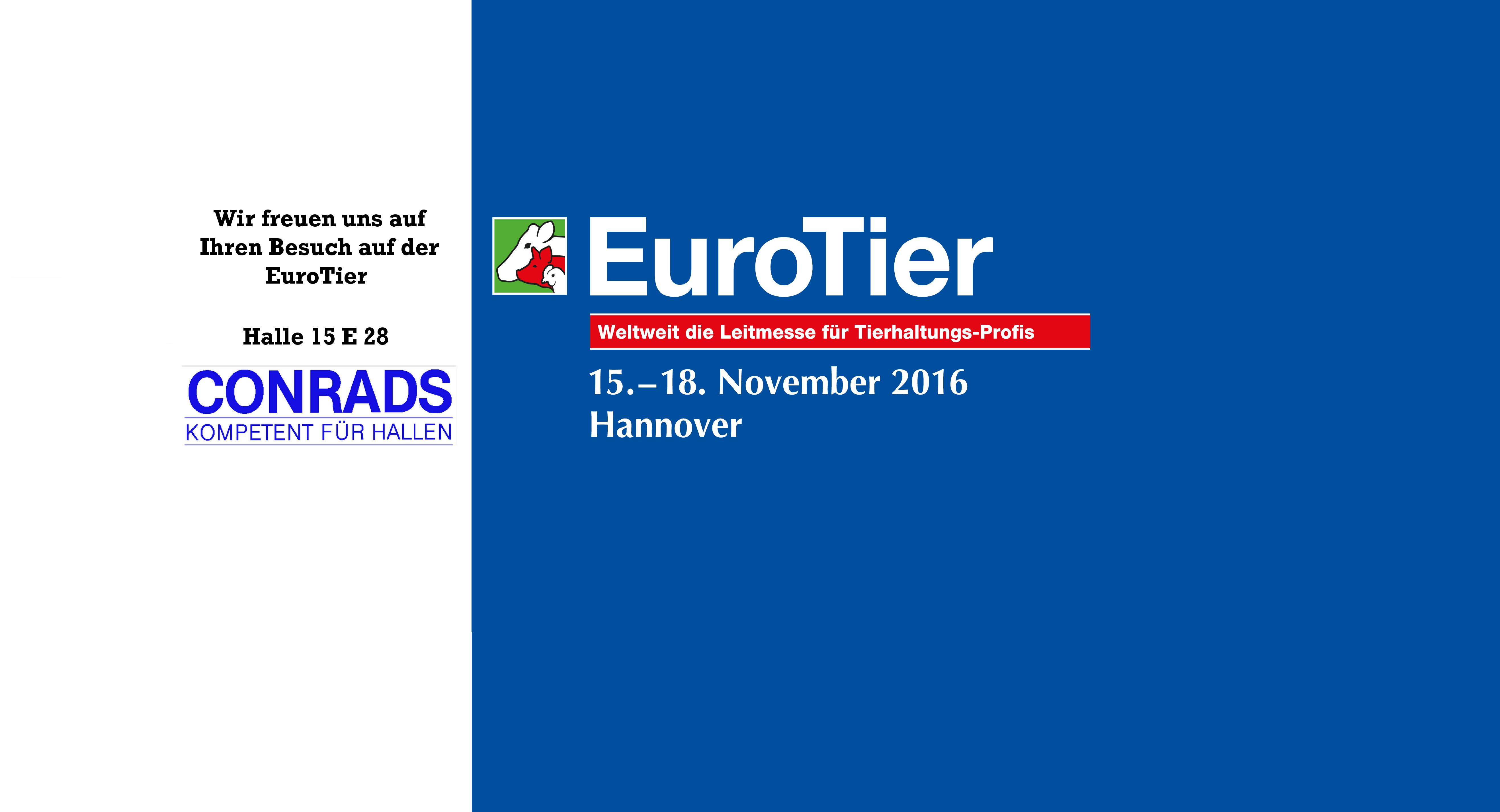 Eurotier_Logo_Datum-Conrads-blue2_RGB